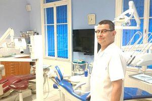 dr-baniczky-fogorvos--fogaszati-rendelo-Zahnarztpraxis-sopron-Zahnarzt-slide555-2